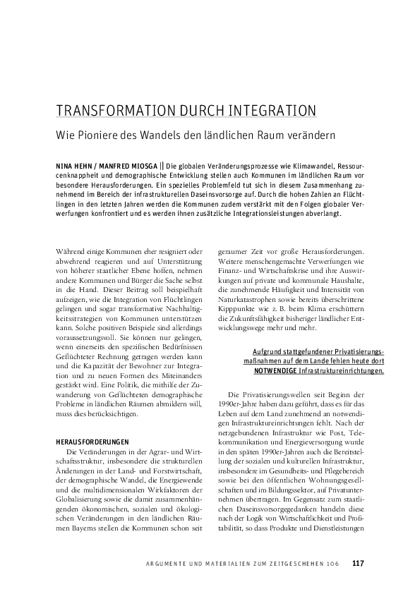 AMZ_106_Fluechtlinge_16.pdf