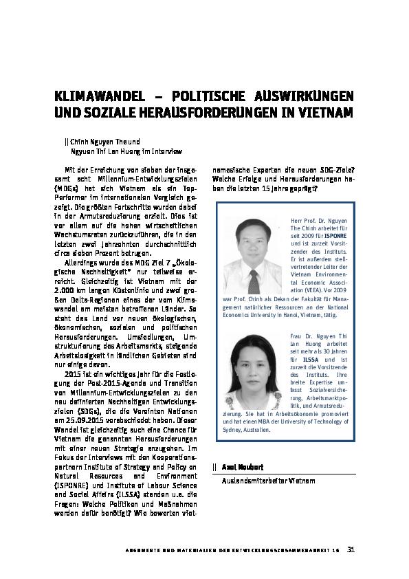 AMEZ_16_Klimawandel_05.pdf