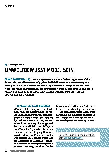 PS_490_WELT_VON_MORGEN_06_Rosenbusch.pdf
