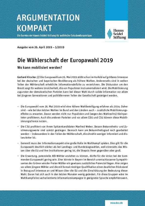 Argu_Kompakt_2019-5_Europawahl.pdf