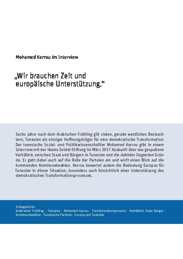 AMEZ_20_Wo_ist_der_Fruehling_geblieben_04.pdf