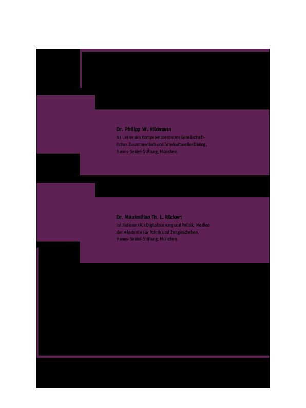 AA_85_QAnon_02.pdf