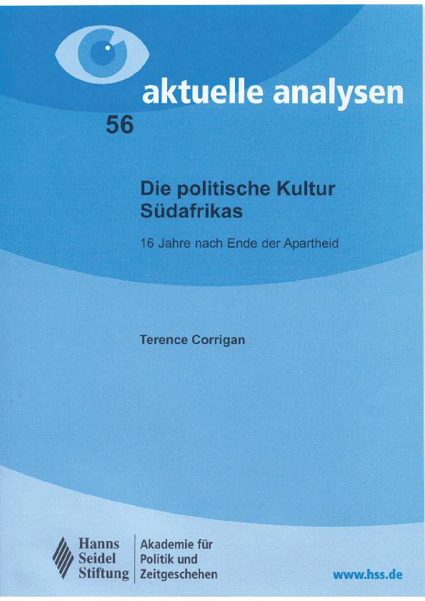 AA-56_Suedafrika.pdf