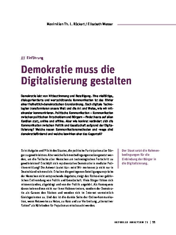 AA_71_Mittelpunkt_Buerger_01_neu.pdf