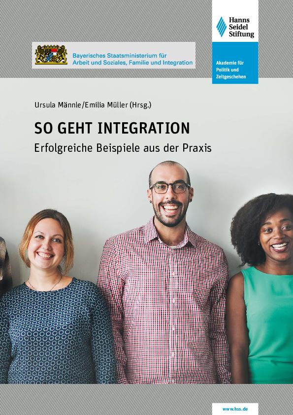 So_geht_Integration_2017.pdf