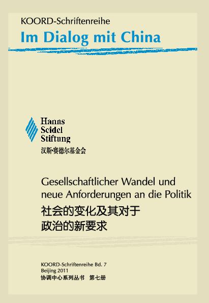 KOORD_Schriftenreihe_Band_7.pdf