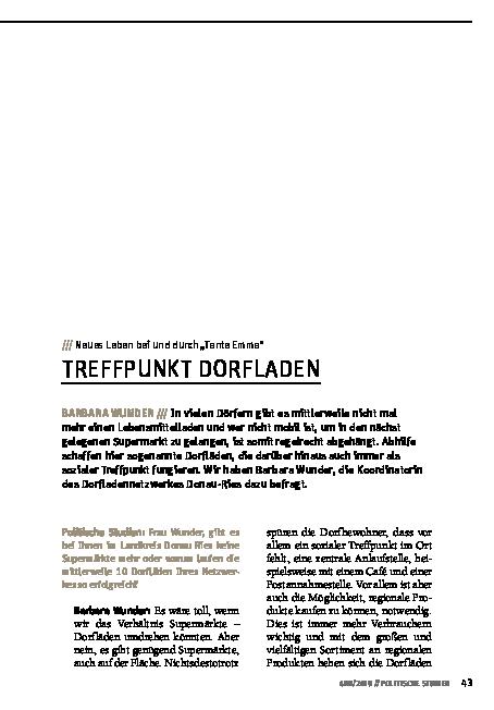 PS_488_ABGEHAENGT_AUF_DEM_LAND_07.pdf