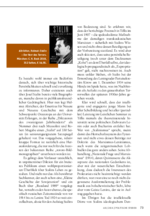 Rezension: Stalin - Der Herr des Terrors