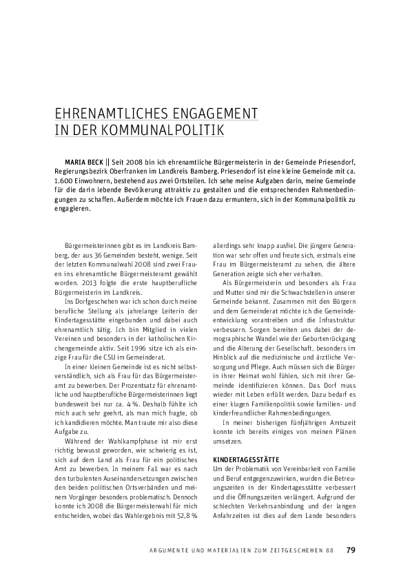 AMZ_88_Frauen_laendlicher_Raum_11.pdf