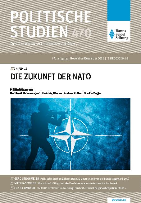 PS_470_NATO.pdf
