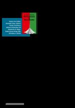 Rezension: Jahrbuch Extremismus und Demokratie 32