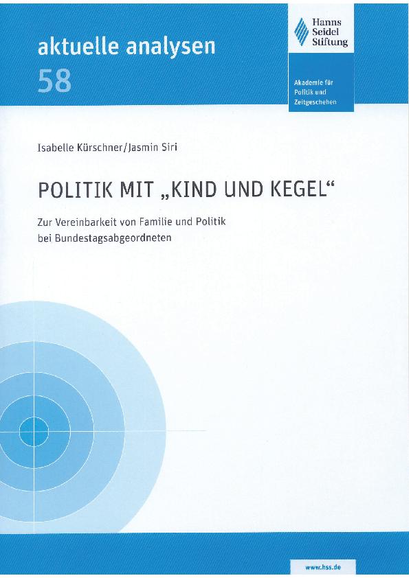 AA-58_Politik_02.pdf