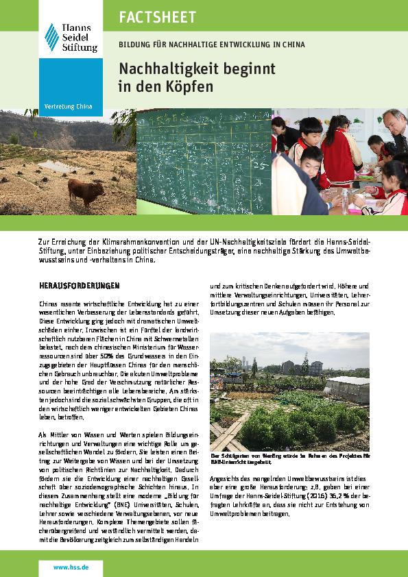 Klima_Umwelt_China_0518_DE_online.pdf
