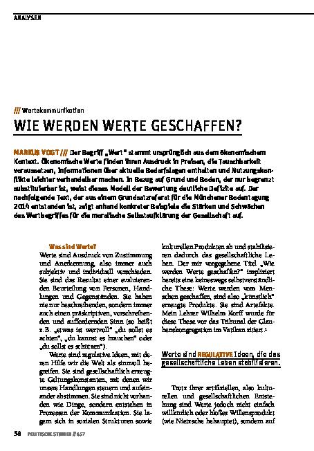 PS_457_Erdgasversorgung_08.pdf