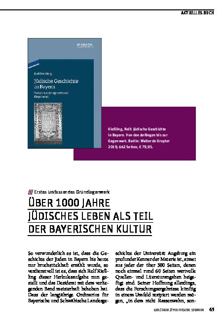 PS_491_POPULISMUS_UND_DEMOKRATIE_09_AktuellesBuch_Hildmann.pdf