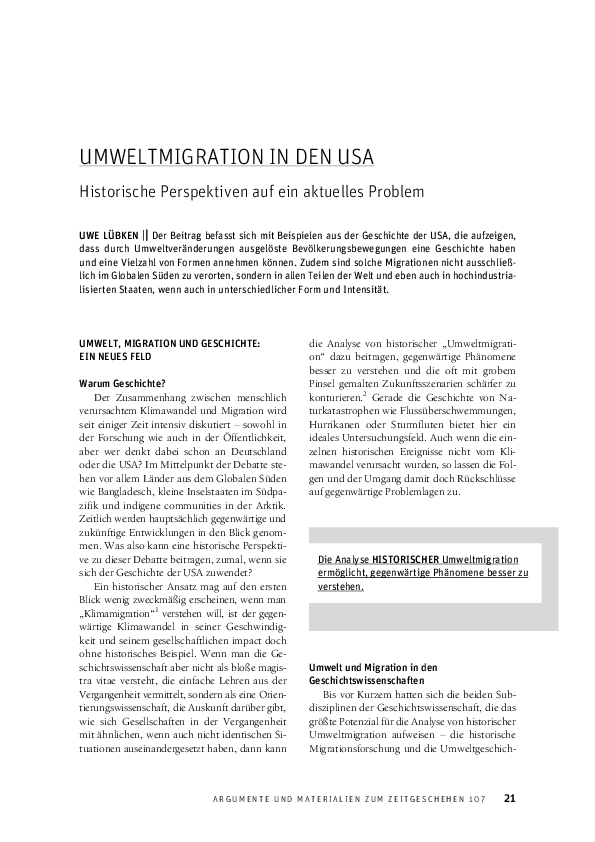 AMZ_107_Klimamigration_04.pdf