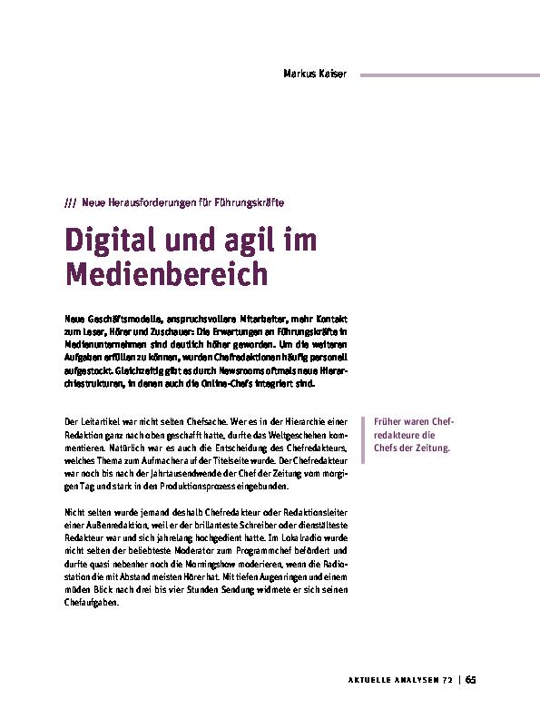 AA_72_Change_Medien_08.pdf