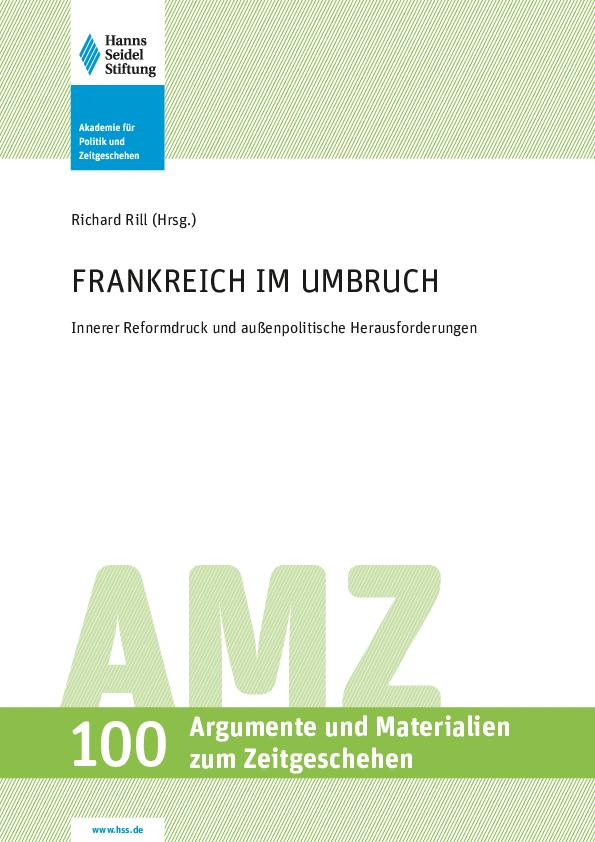 AMZ_100_Frankreich.pdf