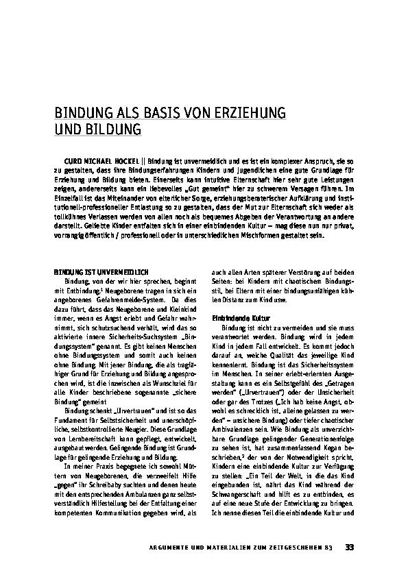 AMZ_83_Bildung_07.pdf