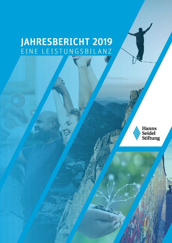 Jahresbericht_2019_web2.pdf