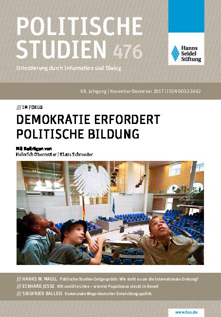 PS_476_POLITISCHE_BILDUNG.pdf