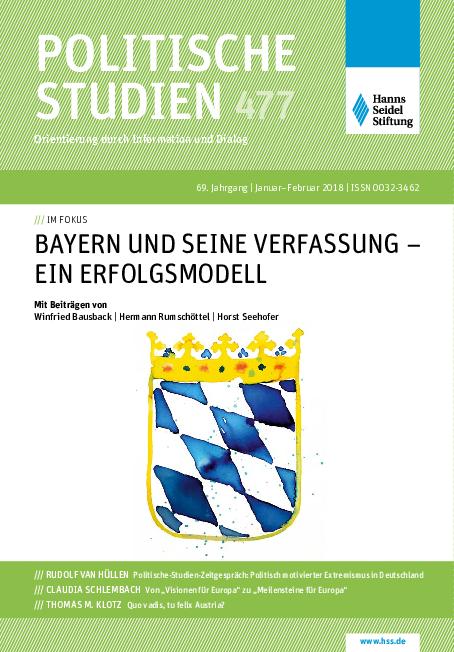 PS_477_BAYERN_VERFASSUNG-V2.pdf