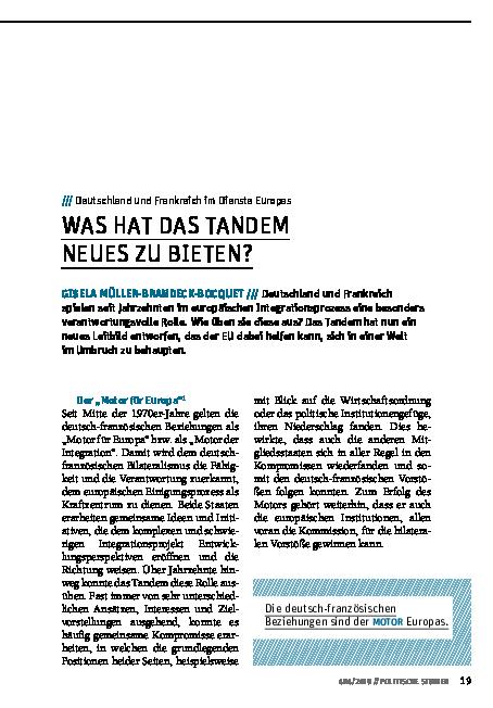 PS_484_ENTSCHEIDUNG_FUER_EUROPA_04.pdf