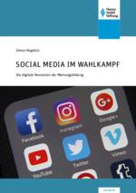 Social media im Wahlkampf