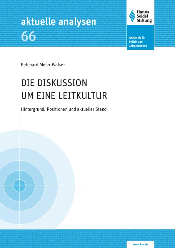 AA_66_Leitkultur.pdf