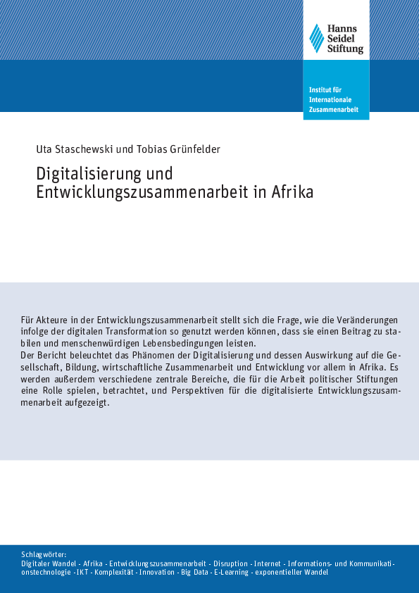 AMEZ_24_Digitalisierung_08.pdf