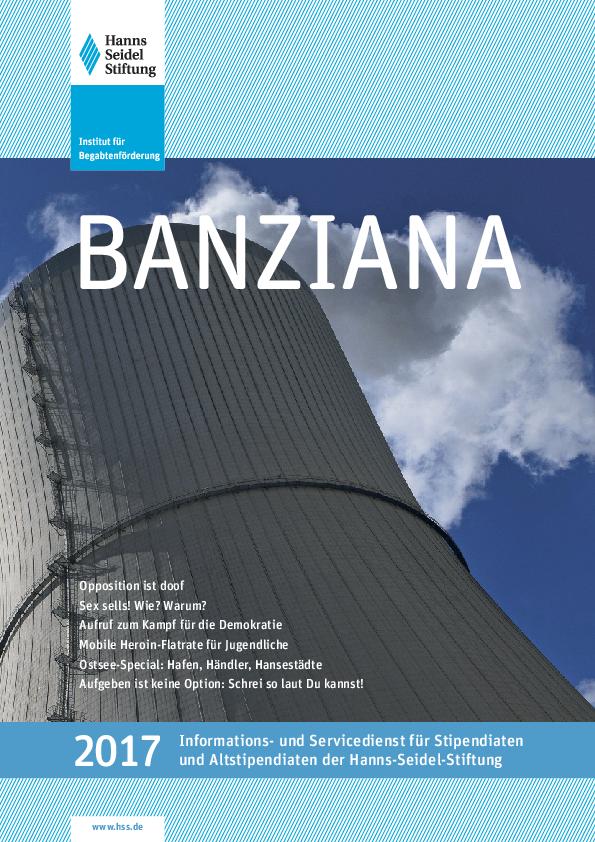 Banziana_2017.pdf