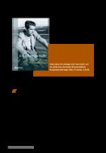Aktuelles Buch: Hans Scholl: Zweifler - Suchender - Widerstandskämpfer