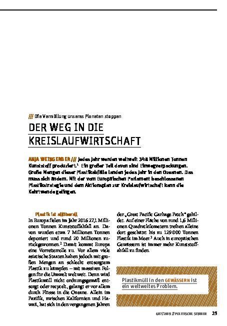 PS_487_DER_UMWELT_ZULIEBE_05_neu.pdf