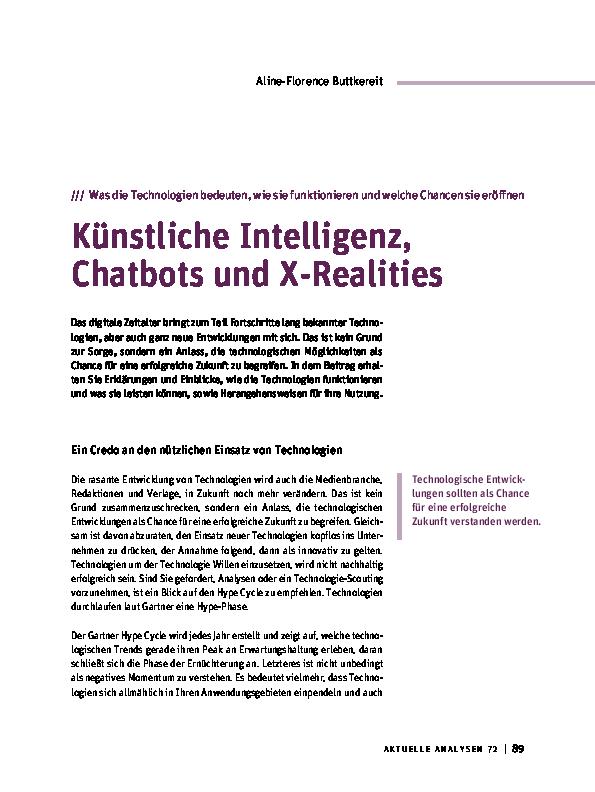 AA_72_Change_Medien_10.pdf