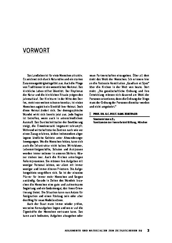 AMZ_89_Kirche_01.pdf