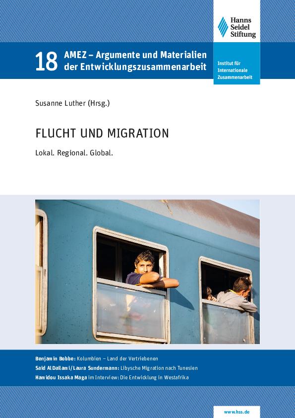 AMEZ_18_Flucht_und_Migration.pdf