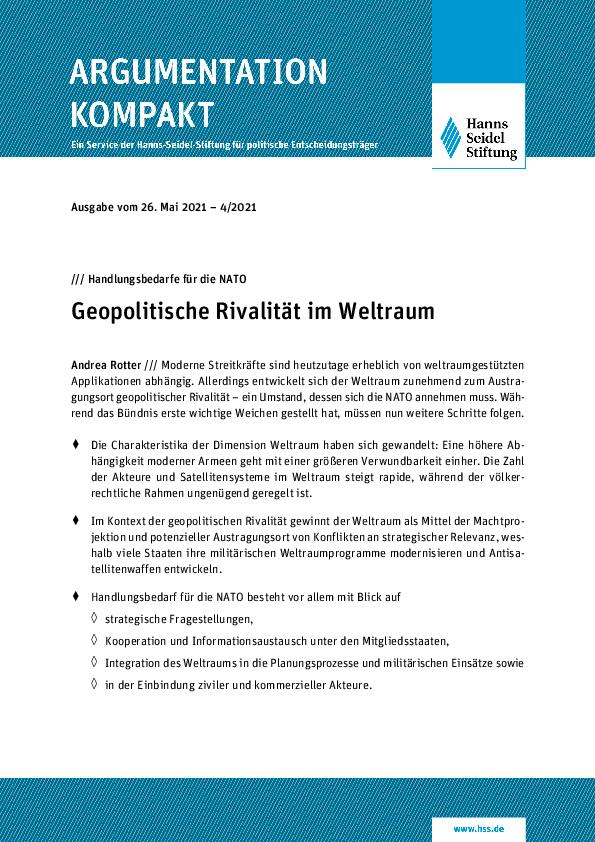 AK_2021-4_Weltraum.pdf