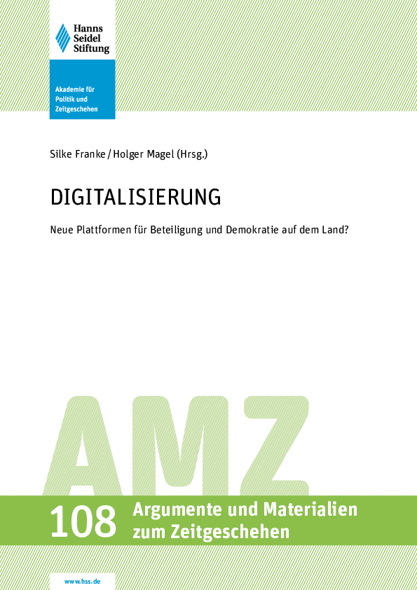 AMZ_108_Digitalisierung.pdf