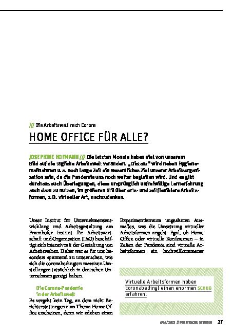 PS_495_CORONA_UND_GESELLSCHAFT_05_Hofmann.pdf
