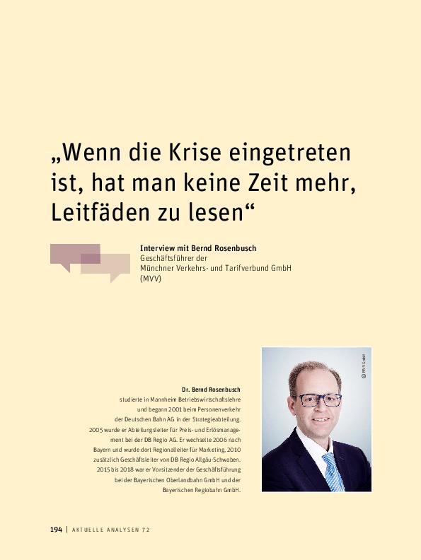 AA_72_Change_Medien_16.pdf