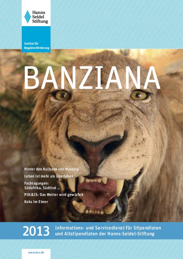 Banziana_2013.pdf