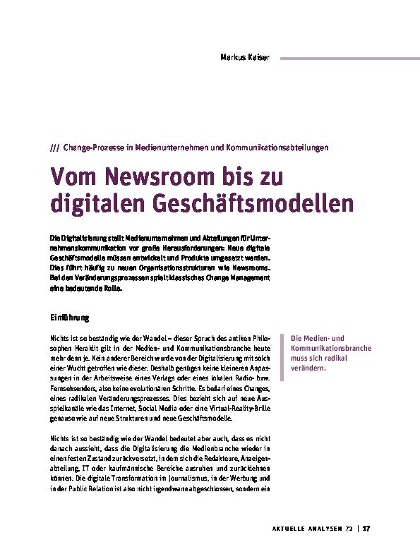 AA_72_Change_Medien_04.pdf