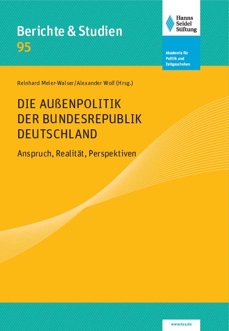 Studien95-Internet.pdf