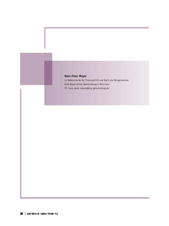 AA_76_Demokratie_04.pdf