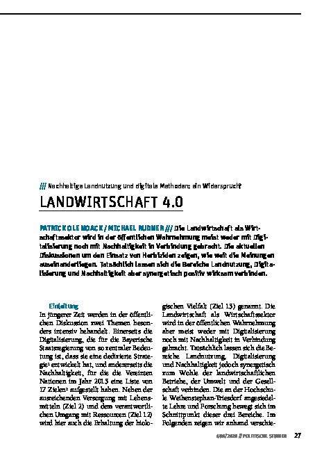 PS_490_WELT_VON_MORGEN_05_Noack_Rudner.pdf
