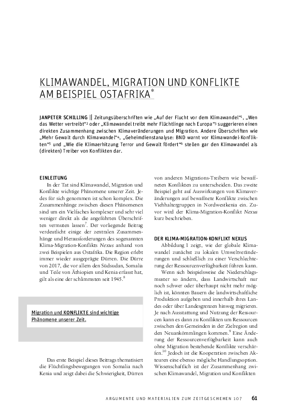 AMZ_107_Klimamigration_09.pdf