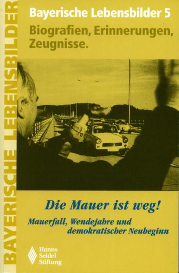 Cover_Bayerische_Lebensbilder_Band_5.pdf