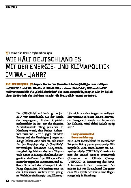 PS_475_AMERIKA_ZUERST_10.pdf