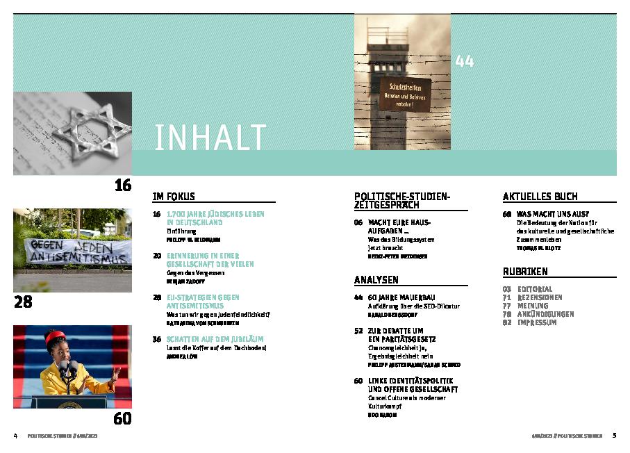 PS_498_1700_JAHRE_JUEDISCHES_LEBEN_Inhalt.pdf