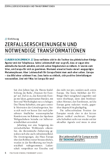 PS_TH_2_2015_Europa_02.pdf